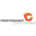 performance-coach-training